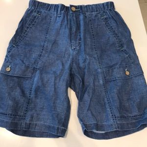 Tommy Bahama men's short